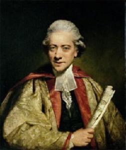 Jean Frédéric Edelmann