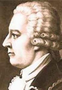 Johann Schobert